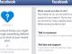 Facebook có tính năng ngăn người khác tự tử
