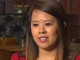 Mỹ: Y tá gốc Việt nhiễm Ebola kiện bệnh viện
