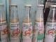 Phát hiện hàng loạt chai sữa đậu nành Soya có dị vật