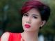 Sau sự cố, Trang Trần có bị cấm diễn?