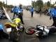 Tạm giữ thanh niên gây tai nạn chết người ở giải đua xe đạp