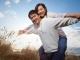 10 điều phụ nữ thông minh tuyệt đối không áp dụng với chồng
