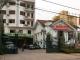 Lễ hội Đền Trần: Khách sạn, nhà nghỉ tăng giá, cháy phòng
