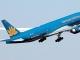 Máy bay Vietnam Airlines suýt đụng máy bay khác ở Quảng Châu