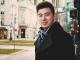 Chàng trai Việt 21 tuổi đạt học bổng tiến sĩ toàn phần Mỹ
