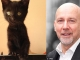 Đại gia chi 326 triệu đồng để tìm hung thủ giết mèo