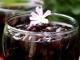 Lợi ích thần kỳ từ đậu đen dành cho sức khỏe mọi người
