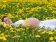 15 điều bất ngờ có thể mẹ bầu chưa biết về thai nhi