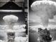 Hình ảnh kinh điển trong lịch sử được tái hiện siêu phàm