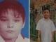 Tìm thấy hai bé trai ở Đồng Nai bị mất tích