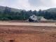 Máy bay quân sự rơi ở Bình Thuận: Thêm nạn nhân nhập viện