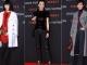 Dàn mỹ nhân Hoa ngữ xúng xính hàng hiệu tại Louis Vuitton 2015