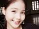 Cận cảnh nữ sinh hot nhất trường THPT Việt Đức