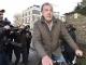 Tổng giám đốc BBC bị dọa giết sau khi sa thải nhân viên