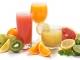 8 loại thực phẩm chứa nhiều đường bạn nên tránh ăn nhiều
