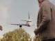 Phim đề cử Oscar trùng hợp kỳ lạ với thảm kịch Airbus A320
