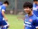 Đội hạng 2 Nhật Bản muốn mượn Công Phượng 2 tháng