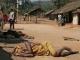 Những ngôi làng nghèo nhất thế giới