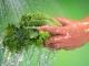 22 sai lầm nghiêm trọng khi xào nấu, ăn rau xanh nên loại bỏ