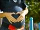 Cách đơn giản để giảm hẳn đau lưng khi đang mang thai