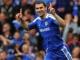 Sao Chelsea áp đảo trong đội hình kết hợp với M.U