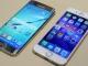 Apple đứng ngồi không yên với doanh số Galaxy S6