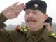 """Viên tướng """"số 2"""" của Saddam Hussein bị giết"""