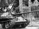 Ký ức của người Việt Nam về chiến tranh trên báo Mỹ