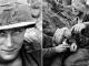 Những hình ảnh về lính Mỹ trong cuộc chiến ở Việt Nam