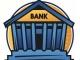 Lãi suất tiền gửi tiết kiệm của ngân hàng nào đang cao nhất tháng 4/2015?