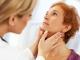 Những căn bệnh nguy hiểm do viêm họng gây ra