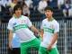 HLV Miura chọn 7 cầu thủ HAGL vào đội U23 Việt Nam