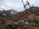 Động đất ở Tây Tạng, 20 người chết