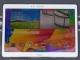 Samsung lộ tablet Galaxy Tab 2 mỏng nhất thế giới