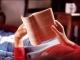 10 lời khuyên chọn nghề nghiệp cho bạn trẻ