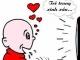 Nguyên nhân khiến đàn ông thất bại trong tình yêu (P.1)