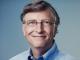15 lời tiên tri 'chuẩn không cần chỉnh' của Bill Gates về thế giới từ năm 1999