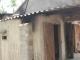 Thái Nguyên: 'Kẻ nghiện ngập' khống chế hãm hiếp nhiều phụ nữ