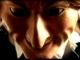 Bí ẩn búp bê mặt quỷ mang vận may cho chủ nhân