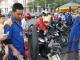Hôm nay, xăng dầu sẽ tăng giá sốc?