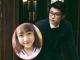 Những cặp đôi hot teen mới vừa xinh, vừa cool trong mắt giới trẻ Việt