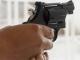Thiếu úy cảnh sát bắn người vi phạm luật giao thông