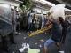 Thái Lan: Sự thật việc thủ tướng bị hãm hại bằng bùa ngải?