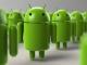 Hơn 2.000 ứng dụng Android có nguy hiểm tiềm ẩn
