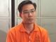 Bắt kẻ ra tay đập vỡ 336 bát hương tại Hà Nội