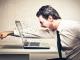 Bóc mẽ 4 cách xả stress sai bét khiến não muốn nổ tung
