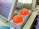 Xem 'quả cam' chống tội phạm ở Nhật