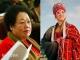 Vợ hơn 11 tuổi của Đường Tăng: Sở hữu tài sản 130 nghìn tỷ