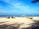Những bãi tắm đẹp mê mẩn không nên bỏ lỡ ở Vũng Tàu