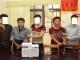Yên Bái: Bắt vụ vận chuyển ma túy lớn nhất từ trước đến nay